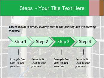 0000071811 PowerPoint Template - Slide 4