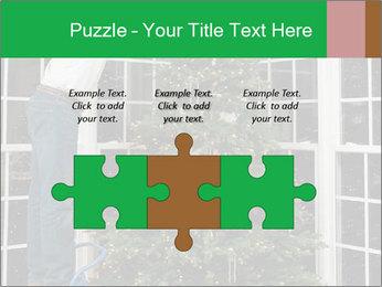 0000071811 PowerPoint Template - Slide 42