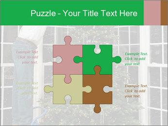 0000071811 PowerPoint Template - Slide 43