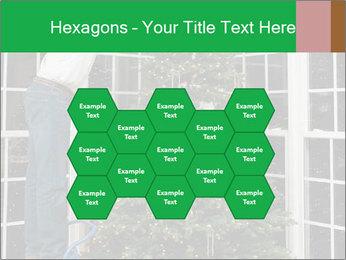 0000071811 PowerPoint Template - Slide 44