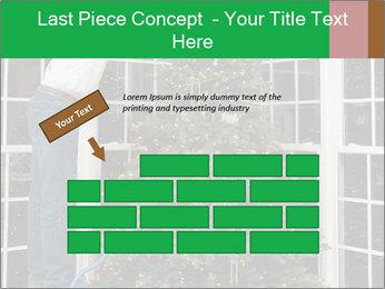 0000071811 PowerPoint Template - Slide 46