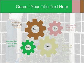 0000071811 PowerPoint Template - Slide 47