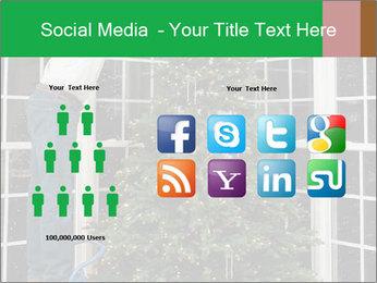 0000071811 PowerPoint Template - Slide 5