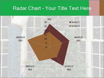 0000071811 PowerPoint Template - Slide 51