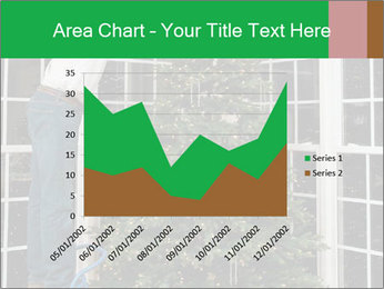 0000071811 PowerPoint Template - Slide 53