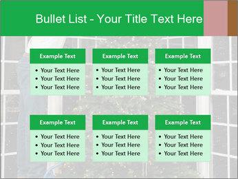 0000071811 PowerPoint Template - Slide 56