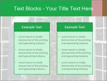 0000071811 PowerPoint Template - Slide 57