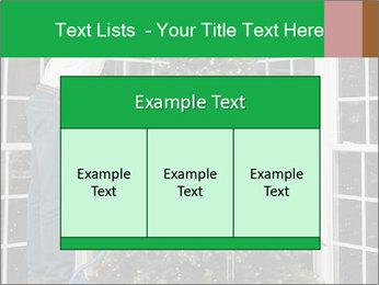 0000071811 PowerPoint Template - Slide 59