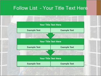 0000071811 PowerPoint Template - Slide 60