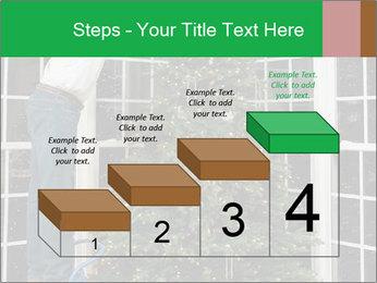 0000071811 PowerPoint Template - Slide 64