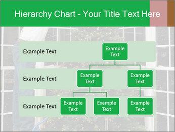 0000071811 PowerPoint Template - Slide 67