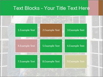 0000071811 PowerPoint Template - Slide 68
