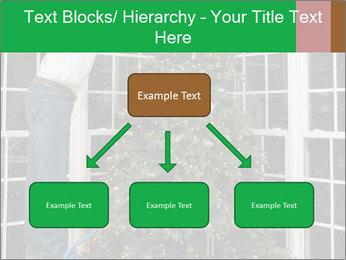 0000071811 PowerPoint Template - Slide 69