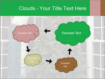 0000071811 PowerPoint Template - Slide 72