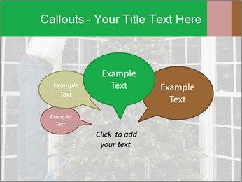 0000071811 PowerPoint Template - Slide 73