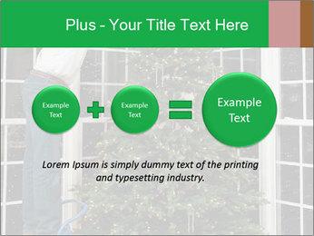 0000071811 PowerPoint Template - Slide 75