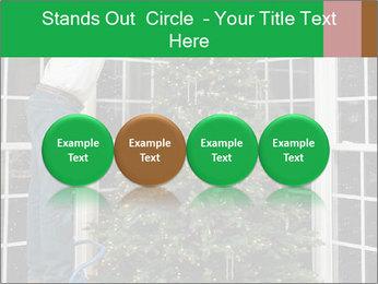 0000071811 PowerPoint Template - Slide 76