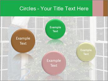 0000071811 PowerPoint Template - Slide 77
