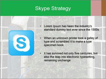 0000071811 PowerPoint Template - Slide 8
