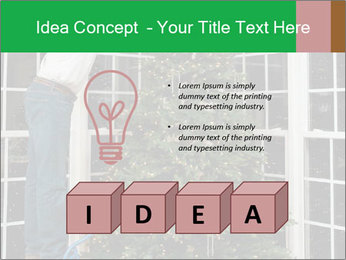 0000071811 PowerPoint Template - Slide 80