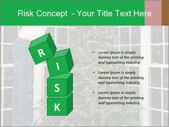 0000071811 PowerPoint Template - Slide 81