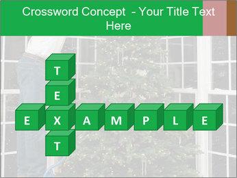 0000071811 PowerPoint Template - Slide 82