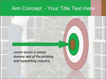 0000071811 PowerPoint Template - Slide 83