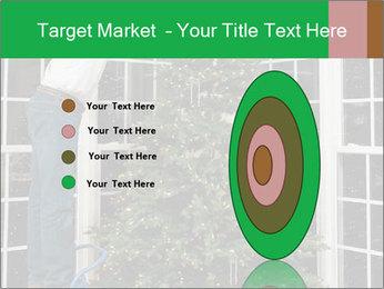 0000071811 PowerPoint Template - Slide 84