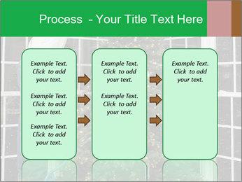 0000071811 PowerPoint Template - Slide 86