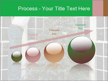 0000071811 PowerPoint Template - Slide 87