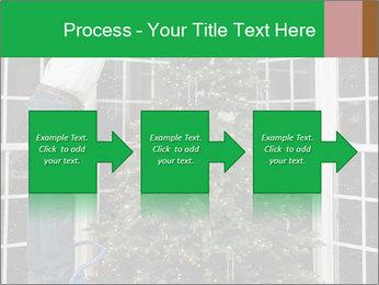 0000071811 PowerPoint Template - Slide 88