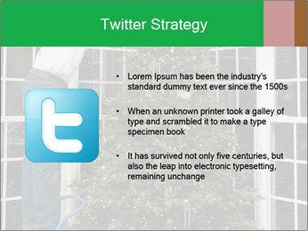 0000071811 PowerPoint Template - Slide 9