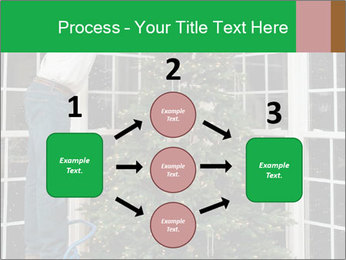 0000071811 PowerPoint Template - Slide 92