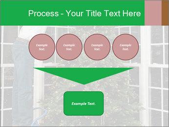 0000071811 PowerPoint Template - Slide 93