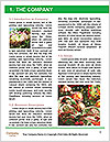 0000071811 Word Template - Page 3