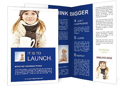 0000071812 Brochure Template