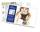 0000071812 Postcard Template