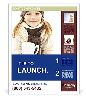 0000071812 Poster Template