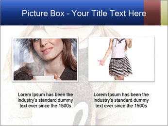 0000071812 PowerPoint Template - Slide 18