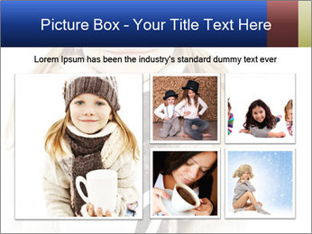 0000071812 PowerPoint Template - Slide 19