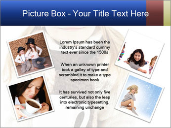 0000071812 PowerPoint Template - Slide 24