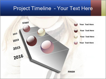 0000071812 PowerPoint Template - Slide 26