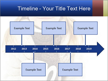 0000071812 PowerPoint Template - Slide 28