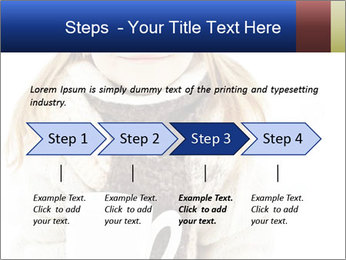 0000071812 PowerPoint Template - Slide 4