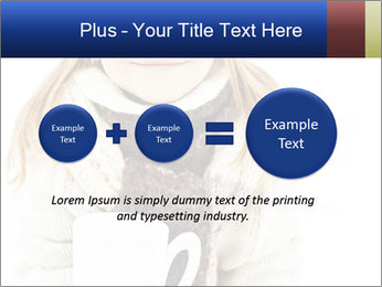 0000071812 PowerPoint Template - Slide 75
