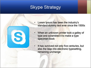 0000071812 PowerPoint Template - Slide 8