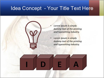 0000071812 PowerPoint Template - Slide 80