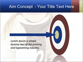 0000071812 PowerPoint Template - Slide 83