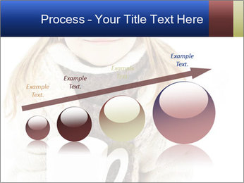 0000071812 PowerPoint Template - Slide 87