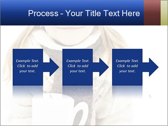 0000071812 PowerPoint Template - Slide 88